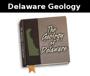 Information about the Geology and Hydrogeology of Delaware