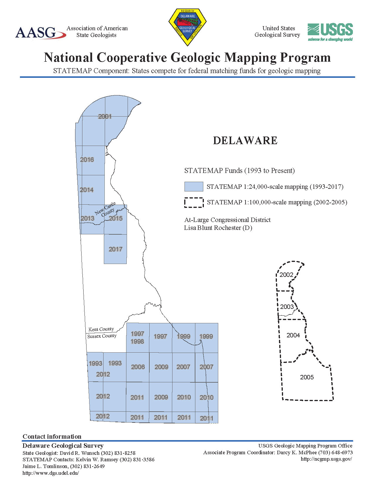 Delaware Geologic Mapping Program (STATEMAP) | The Delaware ... on mississippi map, georgia map, north carolina map, nova scotia map, michigan map, south carolina map, kansas map, idaho map, new england map, wisconsin map, ohio map, maine map, dc map, usa map, connecticut map, iowa map, pennsylvania map, nevada map, illinois map, us state map, rhode island map, virginia map, minnesota map, florida map, louisiana map, maryland map, utah map, missouri map, montana map, indiana map, texas map, new york map, kentucky map,