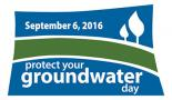 National Groundwater Day