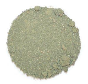 Glauconite (Greensand) | The Delaware Geological Survey